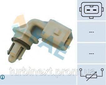 Датчик наружной температуры воздуха Renault Trafic/Kangoo/Fiat Scudo 1.1-3.0 96- FAE 33510