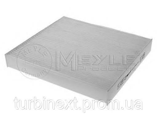 Фильтр салона Toyota/Lexus/Subaru 08- MEYLE 30-12 319 0006
