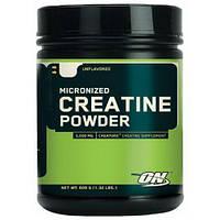 Креатин Optimum Nutrition Creatine Powder 1200g