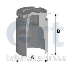 Поршенек супорта (заднього) VW T4/T5 (38x51mm) (Lucas) ERT 150220-C