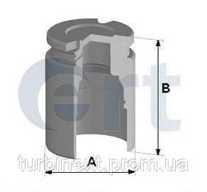 Поршенек суппорта (заднего) VW T4/T5 (38x51mm) (Lucas) ERT 150220-C