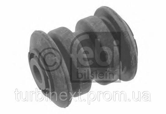 Сайлентблок рычага (переднего/спереди) MB Sprinter/VW Crafter 06- FEBI BILSTEIN 30295