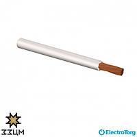 Провод ПВнгд-3 1х95 ЗЗЦМ Electro Cable Group (ECG)