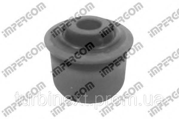 Сайлентблок рычага (переднего) Citroen C5/C6/ Peugeot 407/508 04- Impergom 1468