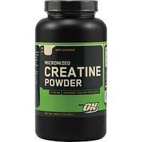 Креатин Optimum Nutrition Creatine Powder 300g