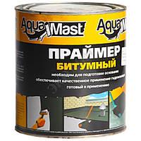 Праймер битумный AquaMast, Технониколь, 10 л
