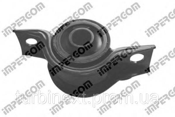 Сайлентблок рычага (переднего) Ford Connect 02- Impergom 1658