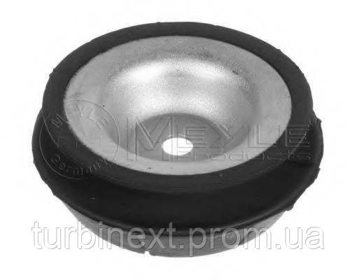 Подушка амортизатора (переднего) Opel Combo 1.3-1.7 CDTI 01- MEYLE 614 034 0007