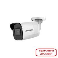 IP видеокамера 2Мп Hikvision DS-2CD2021G1-I 2.8 мм