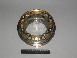 Синхронизатор КАМАЗ 2-3 передачи (КамАЗ). 14.1701150