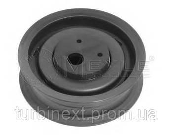 Ролик ГРМ VW/Audi 1.6/1.8/2.0 (натяжной) (72х20х10) MEYLE 100 109 0016