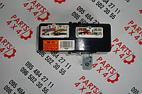 Модуль реле Hyundai Santa Fe II (2) Хюндай Санта Фе бу номер 95230-2B230, фото 1