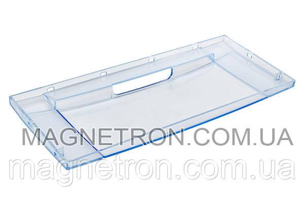 Панель ящика морозильной камеры холодильника Nord, фото 2