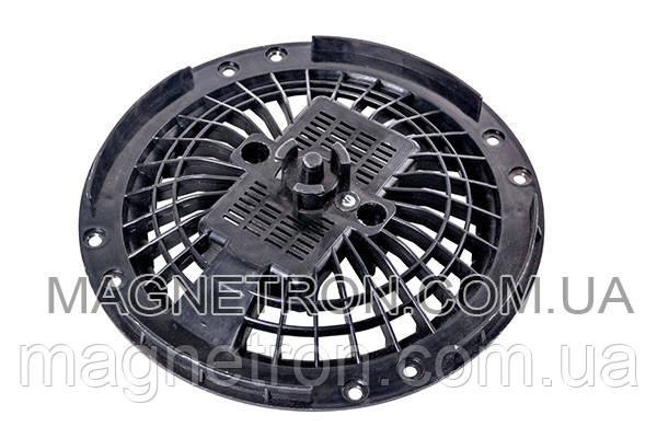 Корпус-держатель мотора для вытяжек Pyramida 5063020, фото 2