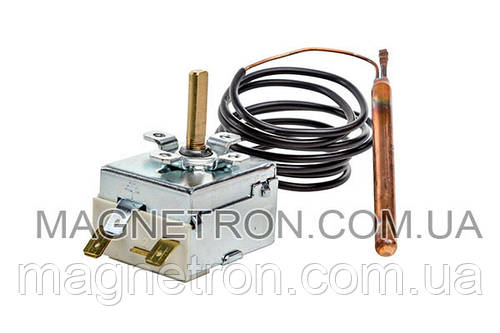 Терморегулятор для бойлера C549012A Gorenje 235210