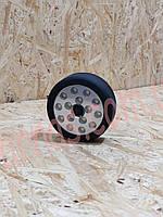 Фонарь для кемпинга с магнитом TX-015 , фото 1