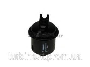 Фильтр топливный Honda Civic 1.4/1.8 -01 Purflux EP177