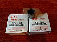 Подшипник игольчатый рычага амортизатора, фото 1
