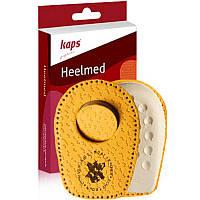 Kaps Heelmed - Ортопедический подпяточник при пяточной шпоре при пяточной шпоре
