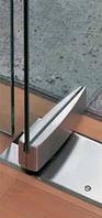 Петля нижняя для маятниковых дверей из стекла Dorma Arcos
