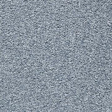 Ковролін тафт. Balta Inverness 500 синій 4,0м фільц кат-пайл ПП