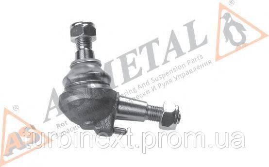 Опора шаровая (передняя/снизу) MB (W202/210/211) ASMETAL 10MR40