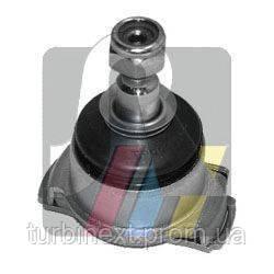 Опора шаровая (передняя/снизу/снаружи) BMW 3 (E36)/Z3 (E36) 1.6i-3.2 90-03 RTS 93-09564