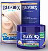 Осветлитель для волос Arctic, Classic 500 г Master Lux