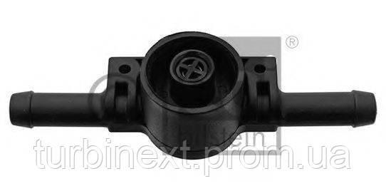 Клапан фильтра топливного (переходник) MB Sprinter/Vito CDI FEBI BILSTEIN 40868