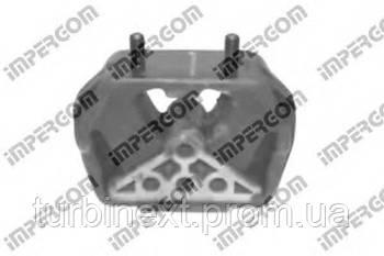 Подушка двигателя (задняя) Opel Astra F/Vectra A 1.8-2.0/1.7 D -98 Impergom 31307