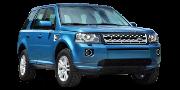 Land Rover Freelander (II) 2007-2014>