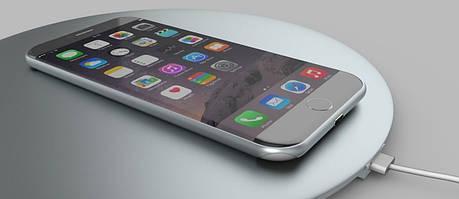 Что подарить фанату Apple?