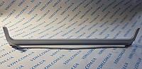 Накладка на полицю задня Snaige RF 315, RF 300, RF310, RF360, RF390 (D139,054), фото 1