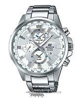 Наручные часы Casio EFR-303D-7AER