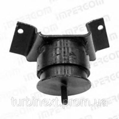 Подушка двигателя (передняя) (L) Iveco New Daily 89-99 Impergom 28973
