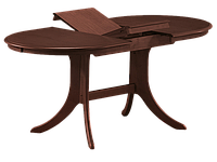 Стол обеденный деревянный Avana Signal