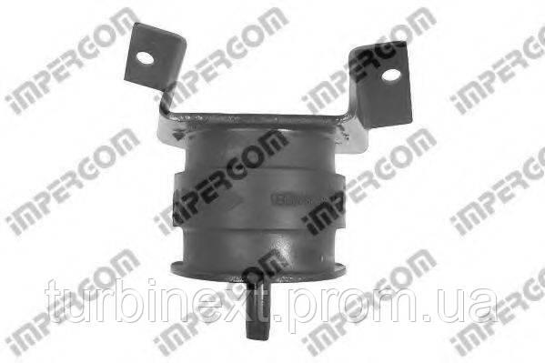 Подушка двигателя (передняя) (R) Iveco New Daily 89-99 Impergom 28972