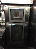 Профессиональная конвекционная печь Wiesheu (Германия) 15 противней, фото 2