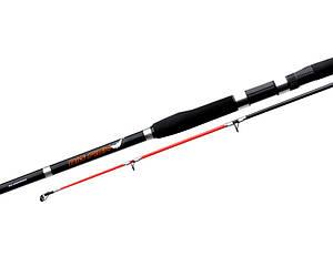 Сомовое удилище Flagman BigFish 2.4m 150-250g
