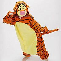 Кигуруми для взрослых  Тигра