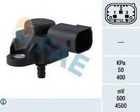 Датчик давления наддува MB Sprinter 906/Vito (W639) 2.2CDI FAE 15089