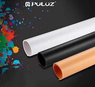 Фон для предметной съемки Puluz PKT5200 73.5cm x 37.5cm