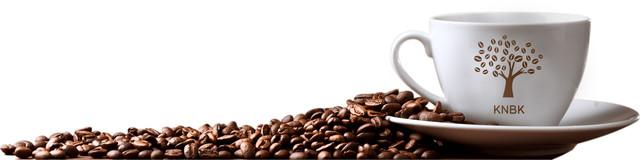 интернет магазин натурального кофе