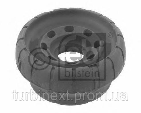 Подушка амортизатора (переднього) Renault Trafic 01 - FEBI BILSTEIN 22638