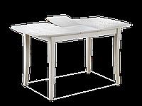 Стол обеденный деревянный Martina bianco Signal