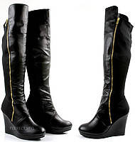 Обувь женская (склад-1)