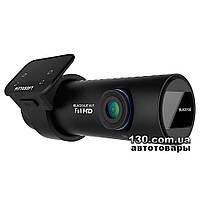 Автомобильный видеорегистратор Blackvue DR650S-1CH с WiFi (оригинал, официал)