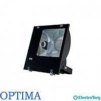 Прожектор Phil РO 23-1000 Optima