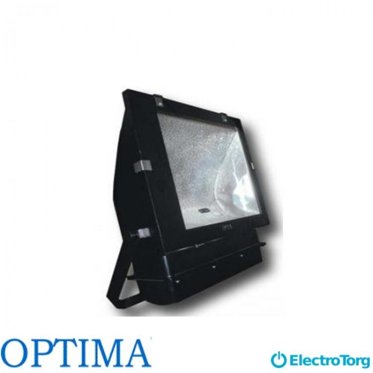 Прожектор Castro ГО 25-150 Optima