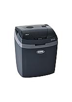 Автохолодильник 25 л Ezetil E3000 12/24/230 AES+LCD